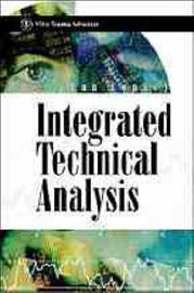 Integrated Technical Analysis by Ian Copsey image