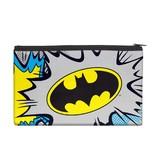 Batman EVA Pencil Case