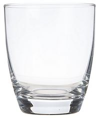 Krosno Vinoteca DOF Glasses - 390ml (Set of 6)