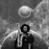 The Epic by Kamasi Washington