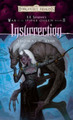 Forgotten Realms: Insurrection (War of the Spider Queen #2) by Thomas M. Reid