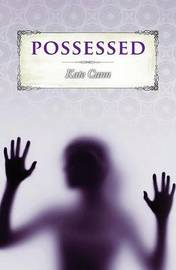 Possessed by Kate Cann image