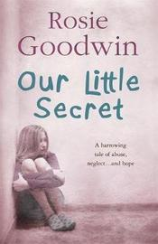 Our Little Secret by Rosie Goodwin image