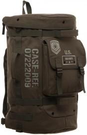 Call Of Duty WW2 Military Duffle Bag