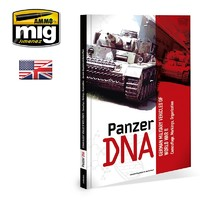 Panzer DNA