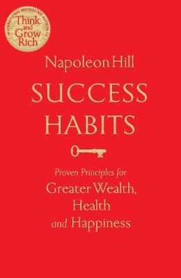 Success Habits by Napoleon Hill