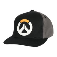 Overwatch Division Stretchfit Hat