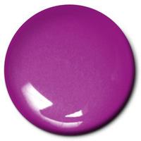 Testors Purple Pearl Gloss Acrylic