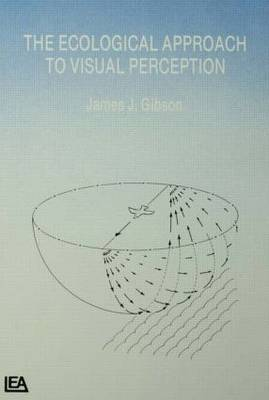 an analysis of ecology of the music building zankel in the ecological approach to visual perception