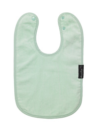Mum 2 Mum Wonder Bib Standard - Mint (0-3 years)