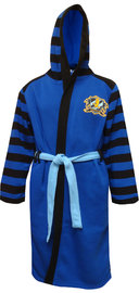 Harry Potter - Ravenclaw Robe (Small/Medium)