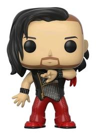 WWE: Shinsuke Nakamura - Pop! Vinyl Figure