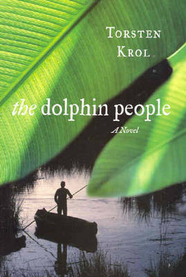 The Dolphin People image
