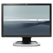 "HP L2245w 22"" Wide LCD DVI-D Monitor"
