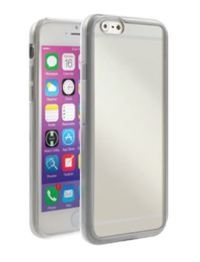 3SIXT Pureflex Case for iPhone 6/6S (Clear)