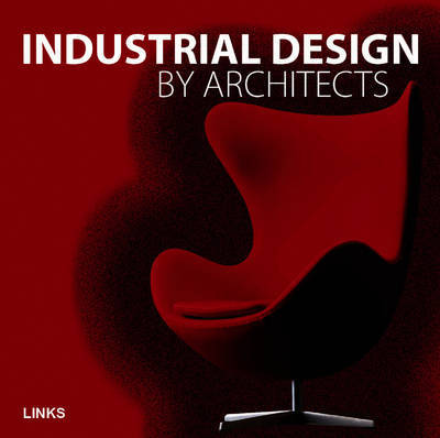 Industrial Design by Architects by Dimitris Kottas