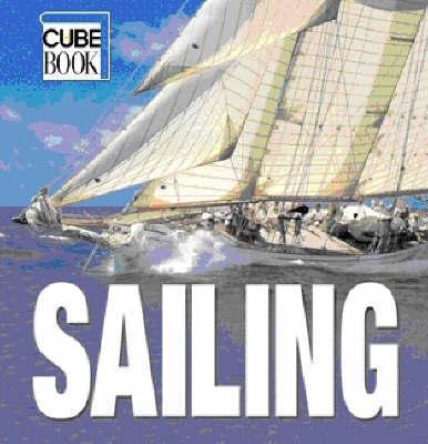 Cubebook: Sailing