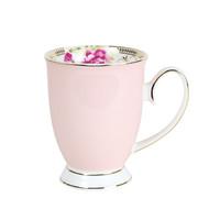 Robert Gordon: Mug (Parlour Pink) image