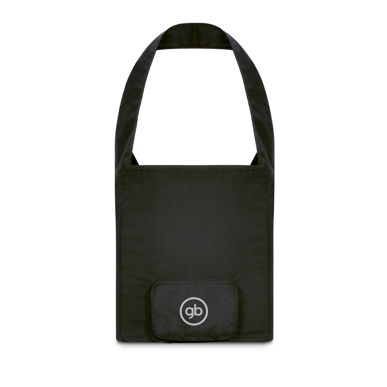 Pockit Travel Bag image