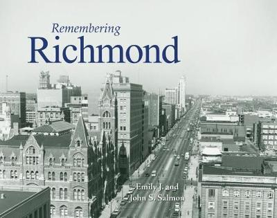 Remembering Richmond image