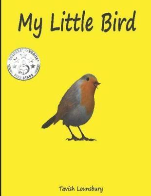 My little bird, highdefinition xxx nude pictures of girls