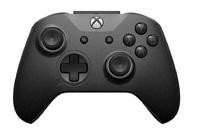SCUF Prestige Gaming Controller - Tungsten Grey for Xbox One