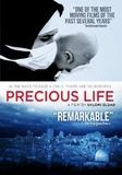 Precious Life DVD