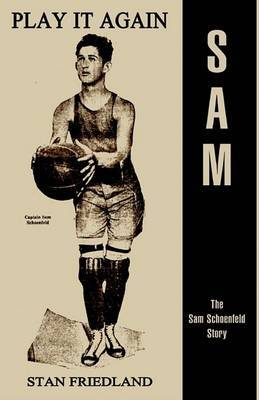 Play It Again Sam by Stan Friedland image
