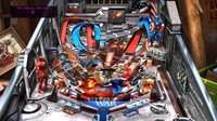 Marvel Pinball Epic Collection Volume 1 for Xbox One image