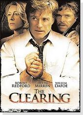 The Clearing on DVD
