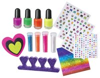 Alex: Ultimate Nail Glam - Salon Kit