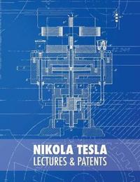 Nikola Tesla by Nikola Tesla