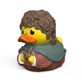 """Tubbz: Lord of the Rings - 3"""" Cosplay Duck (Frodo Baggins)"""