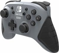 Switch Wireless HORIPAD (Grey) by Hori for Switch