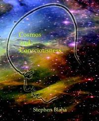 Cosmos and Consciousness by Stephen Blaha image