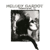 Currency Of Man (The Artist's Cut, 2LP) by Melody Gardot