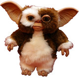 Gremlins: Gizmo Puppet Replica