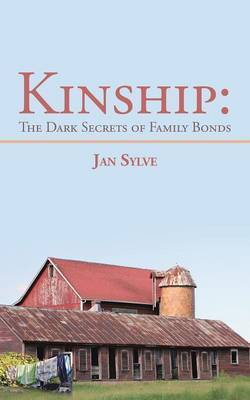 Kinship by Jan Sylve