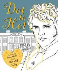 Dot to Hot by Buzzpop