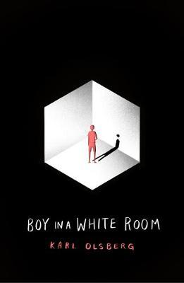 Boy in a White Room by Karl Olsberg