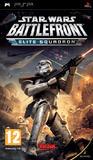Star Wars Battlefront: Elite Squadron (Essentials) for PSP