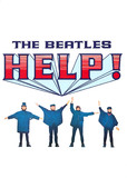 Beatles, The - Help!: Deluxe Edition (2 Disc Box Set) DVD