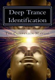 Deep Trance Identification by Shawn Carson