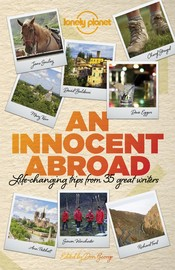 An Innocent Abroad by John Berendt