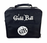 Battle Foam: Guild Ball Bag (Empty) image