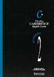 The New Cambridge English Course 2 Student's Book: Level 2 by Michael Swan image