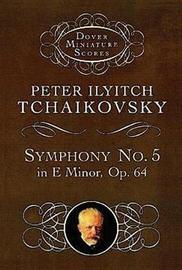 Tchaikovsky by P.I. Chaikovskii