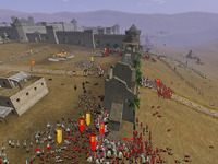 Medieval: Total War Gold Edition (Gamer's Choice) for PC