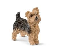 Schleich: Yorkshire terrier