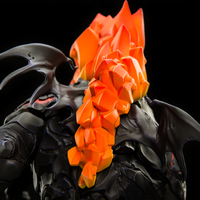 The Lord of the Rings: Mini Epics - The Balrog image